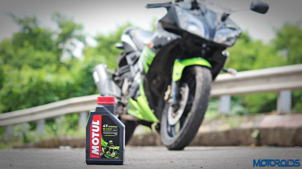 motul-all-about-engine-oils-10