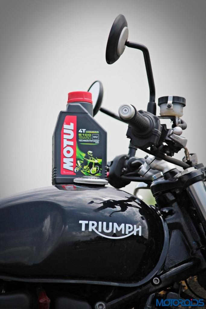 motul-all-about-engine-oils-53
