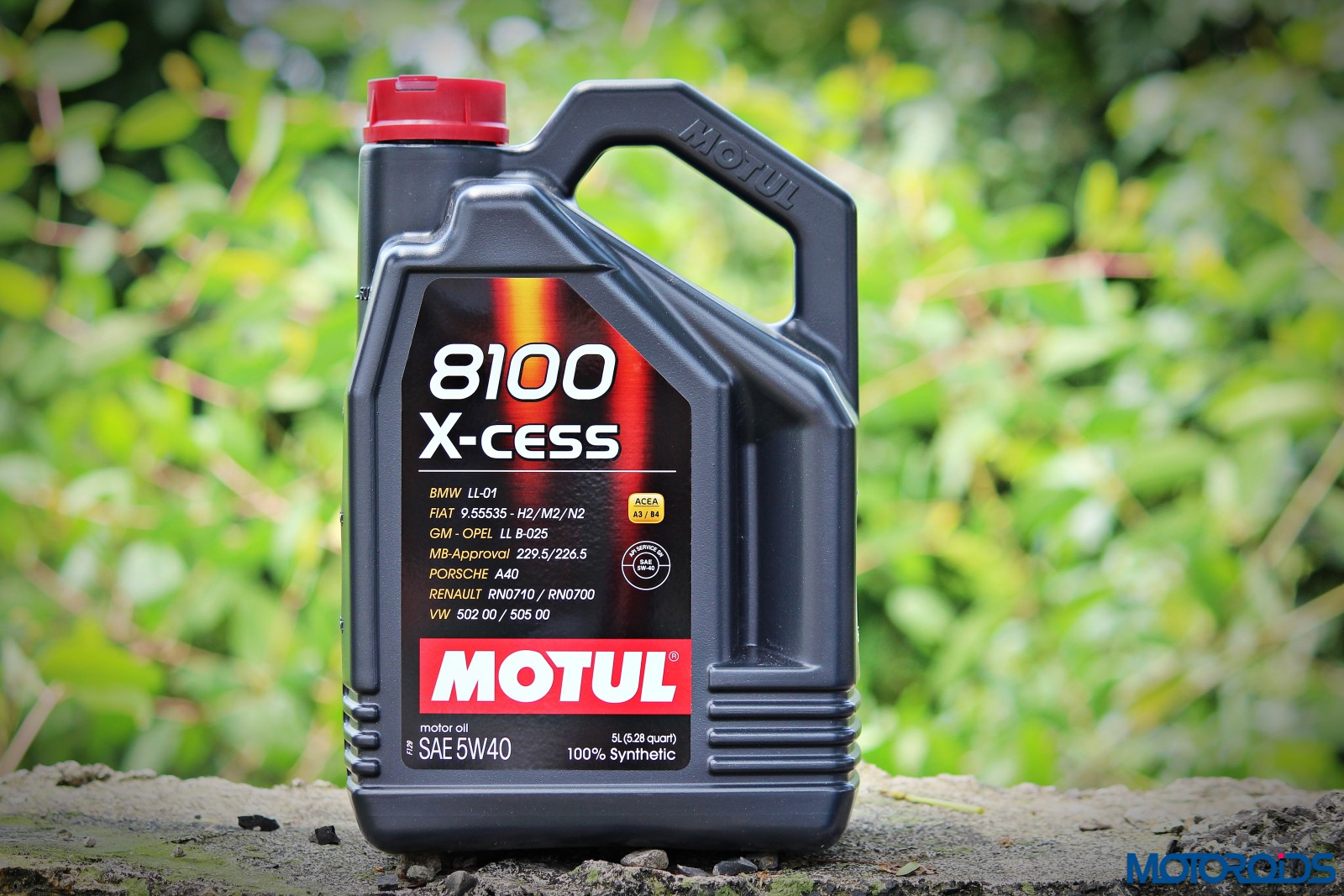 Difference between motor oils for What is the difference between motor oils