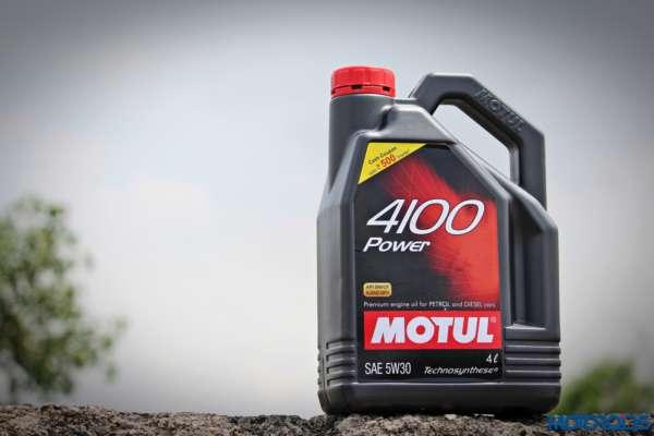 motul-all-about-engine-oils-89
