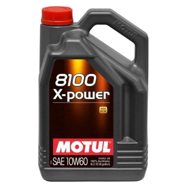 motul-x-power-hi-mileage