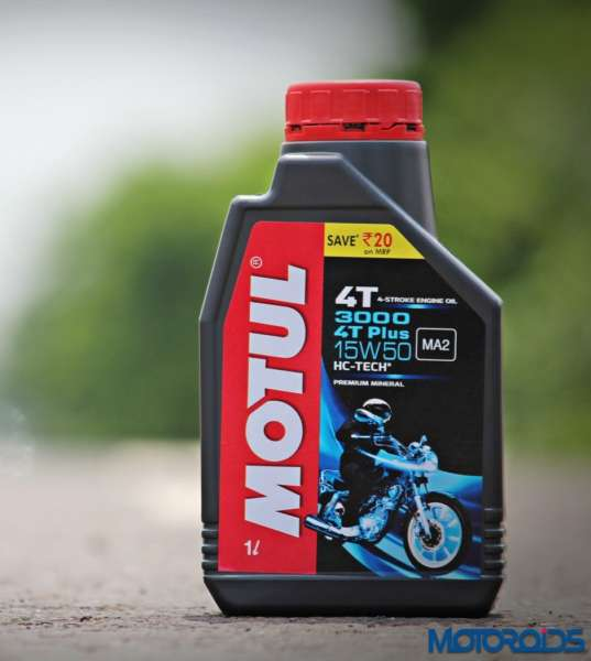 Motul all about lubes engine oil basics difference for Difference between synthetic and conventional motor oil