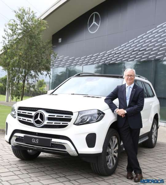 August 8, 2017-Mr.-Roland-Folger-MD-CEO-Mercedes-Benz-India-with-the-GLS-400-4MATIC-1-540x600.jpg