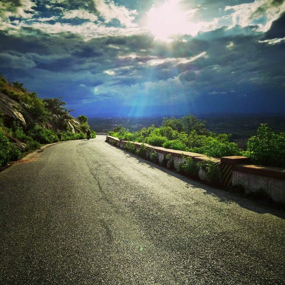 Nandi Hills (2)