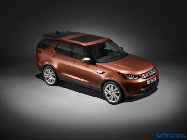New-2017-Land-Rover-Discovery-113-600x451