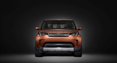 new-2017-land-rover-discovery-114