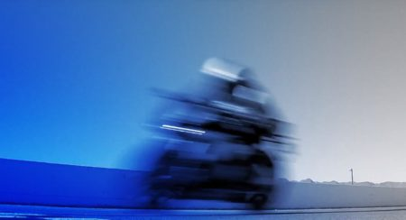new-2017-yamaha-yzf-r6-teaser-video-2