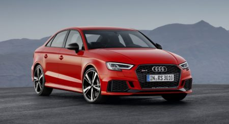 new-audi-rs3-sedan-paris-motor-show-2016-7