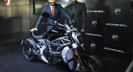 new-ducati-xdiavel-and-xdiavel-s-launched-in-india-1