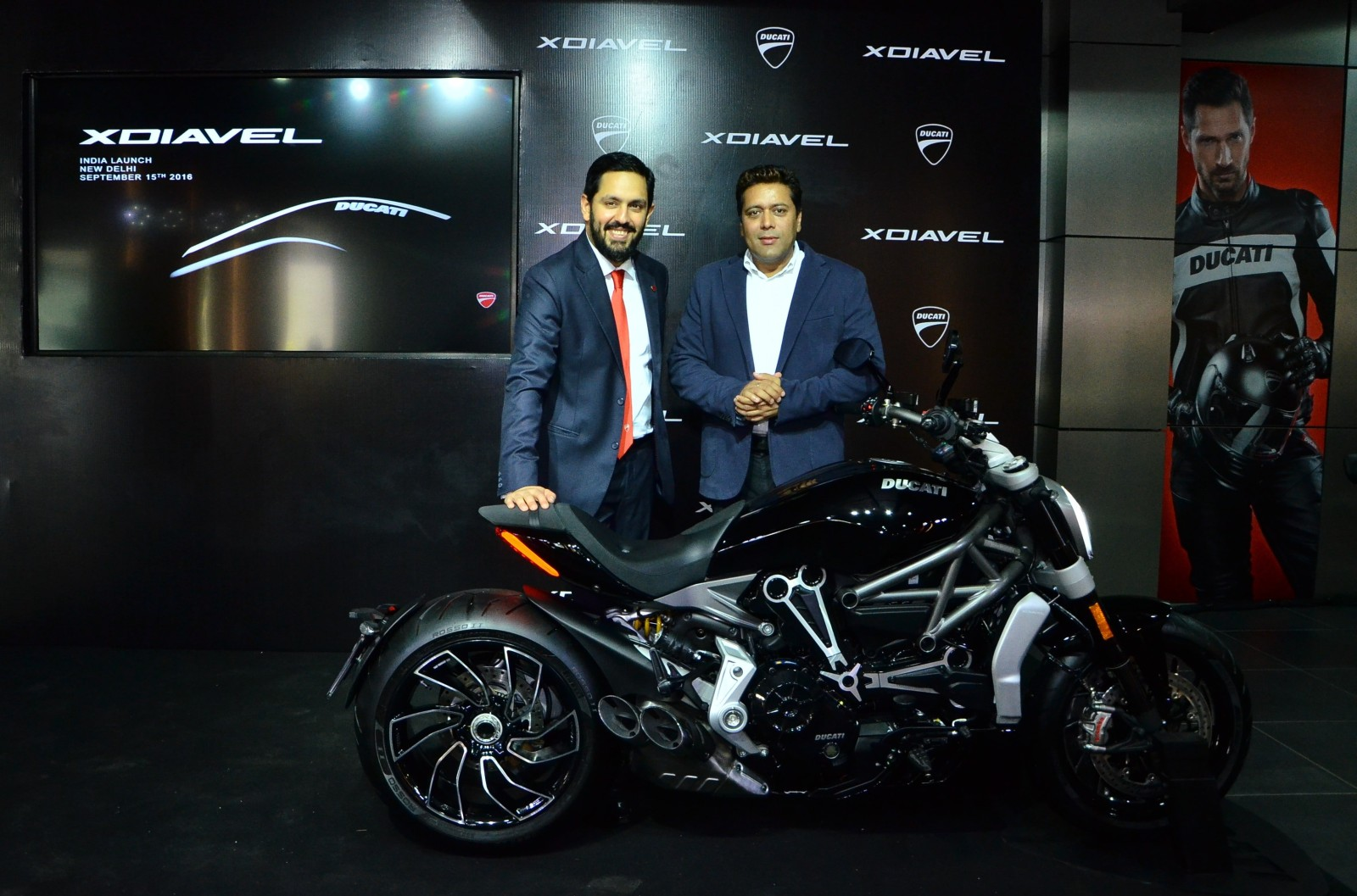 new-ducati-xdiavel-and-xdiavel-s-launched-in-india-2