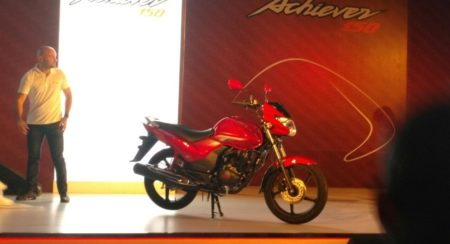 new-hero-achiever-150-india-launch-12