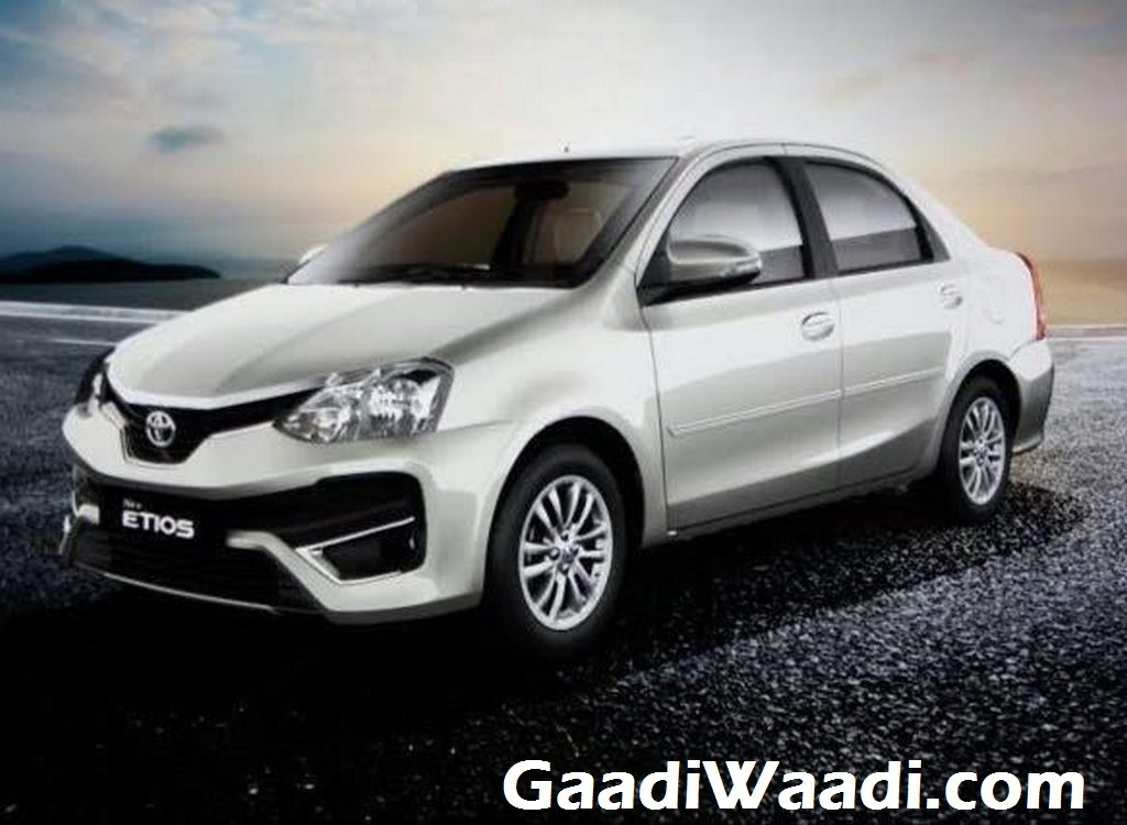new-toyota-etios-facelift-2