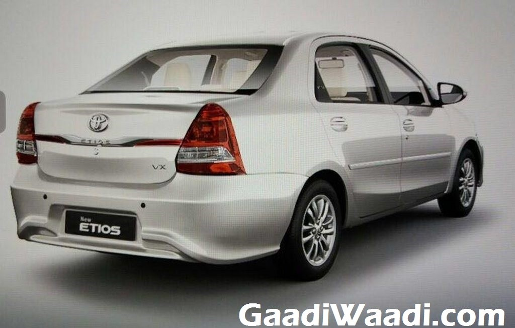 new-toyota-etios-facelift-6