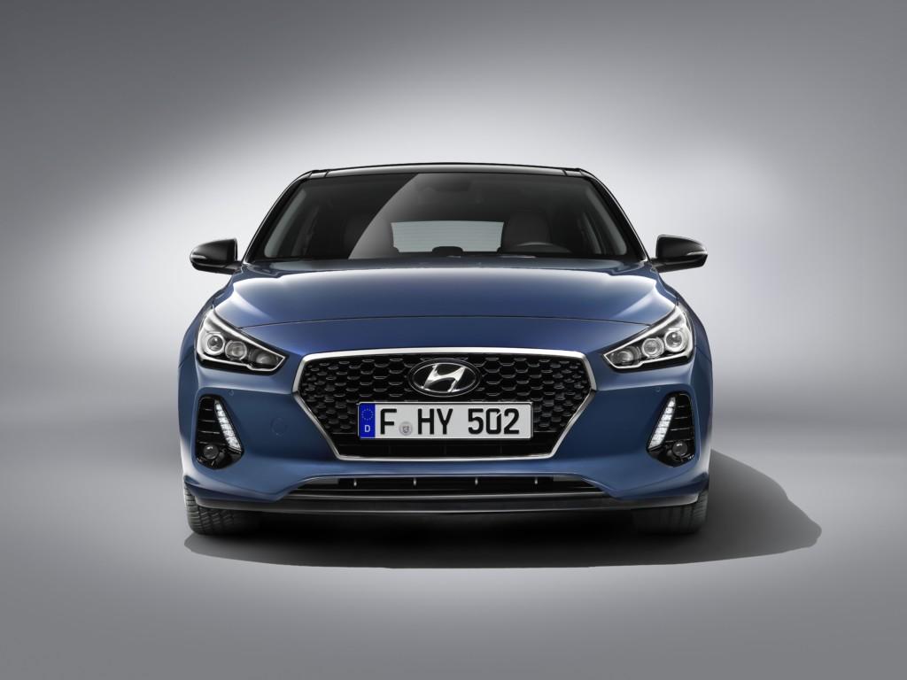 new-generation-hyundai-i30-8