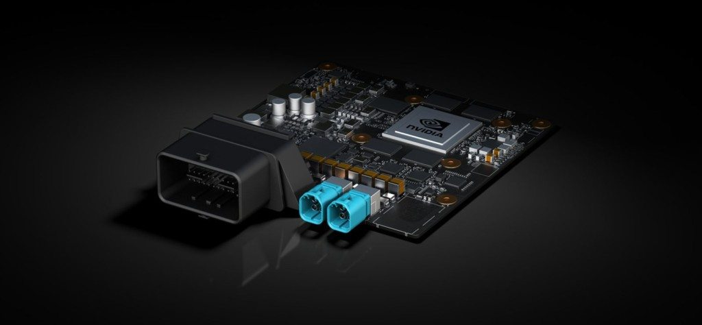 nvidia-drive-px2-1
