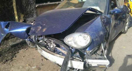 porsche-cayman-accident-chennai-1