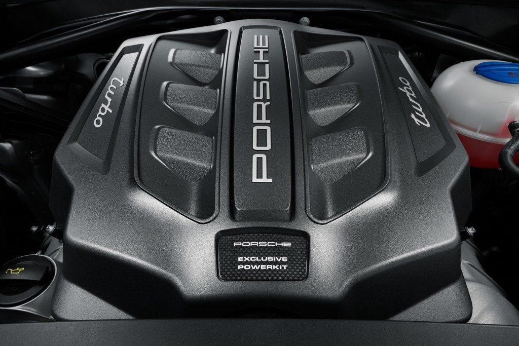Porsche Macan Turbo Performance Package (1)