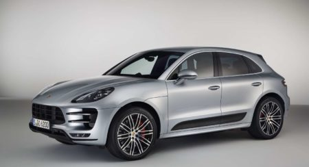 Porsche Macan Turbo Performance Package (5)