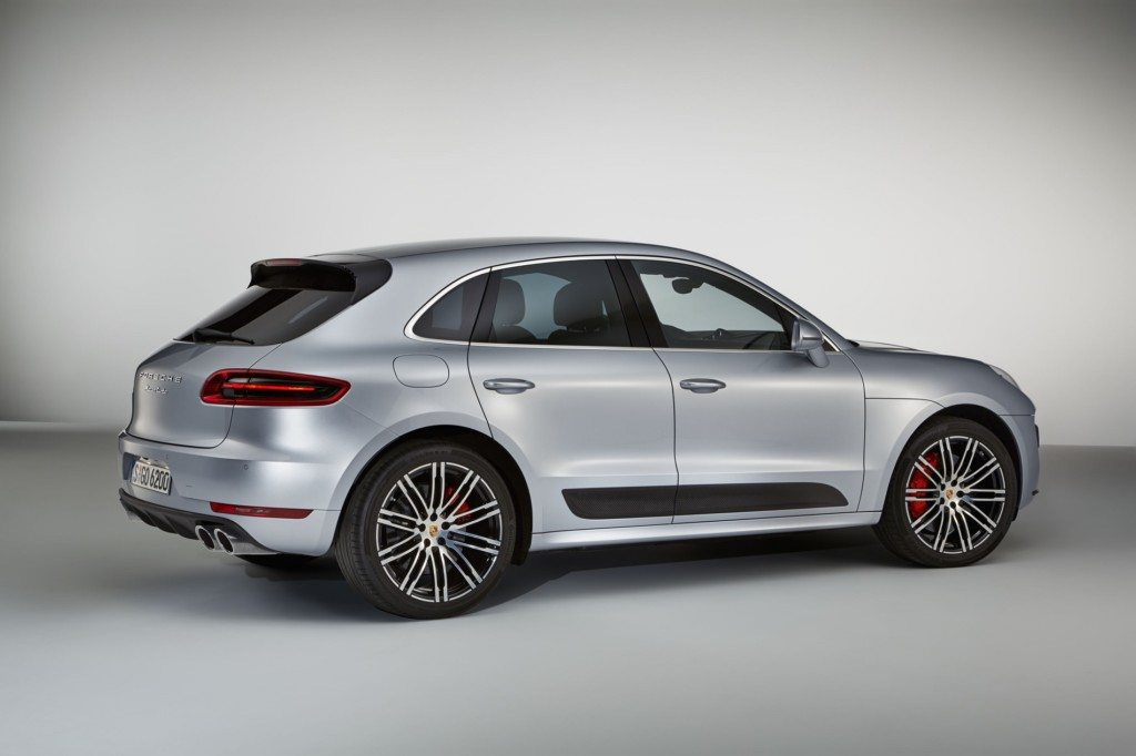 Porsche Macan Turbo Performance Package (6)