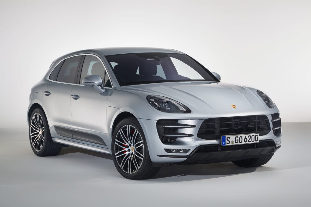 Porsche Macan Turbo Performance Package (7)