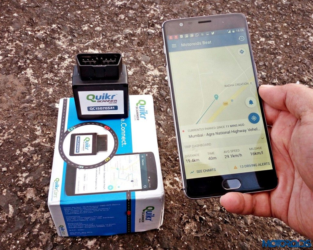 Quickr Scanner For Cars (1)