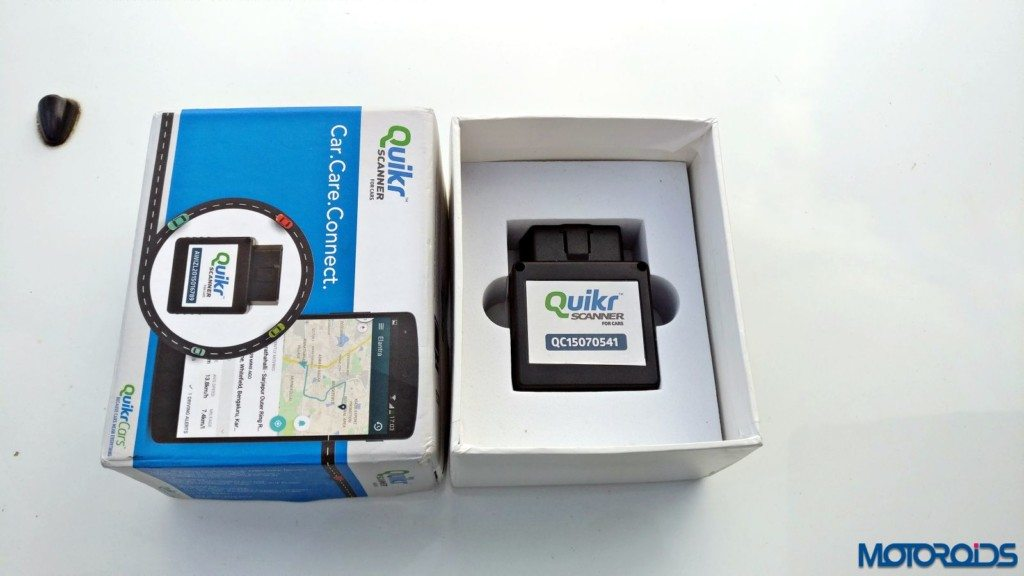 Quickr Scanner For Cars (18)