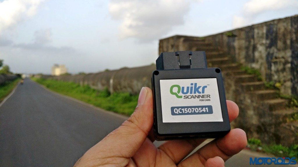 Quickr Scanner For Cars (20)