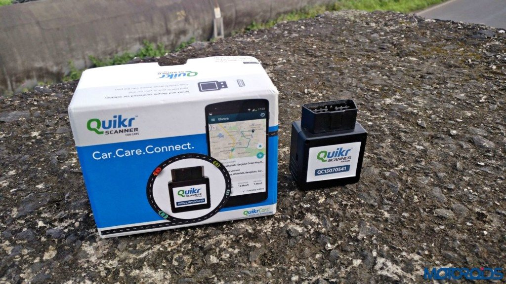 Quickr Scanner For Cars (31)