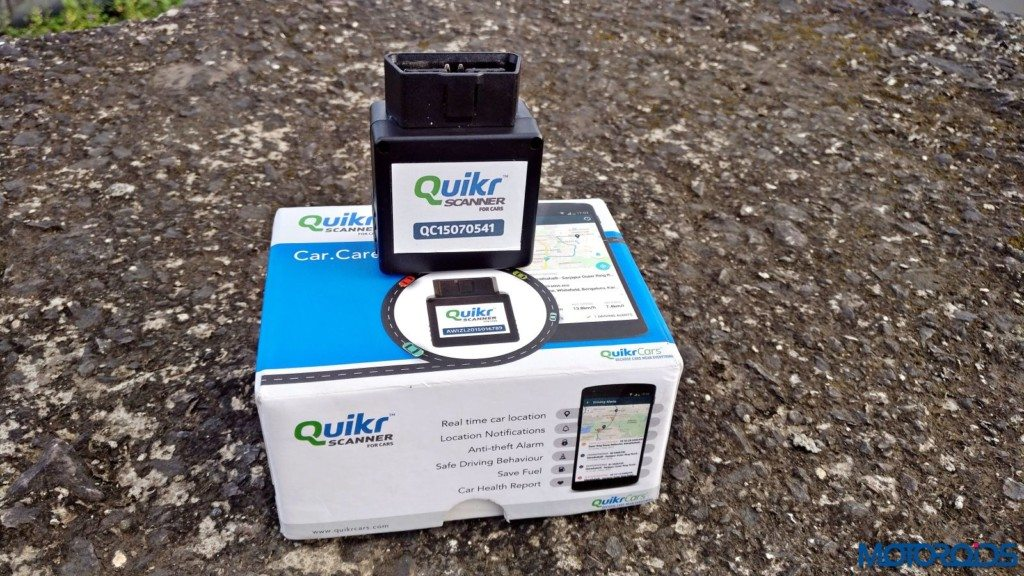 Quickr Scanner For Cars (33)