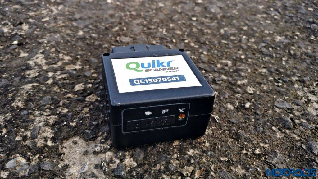 Quickr Scanner For Cars (37)