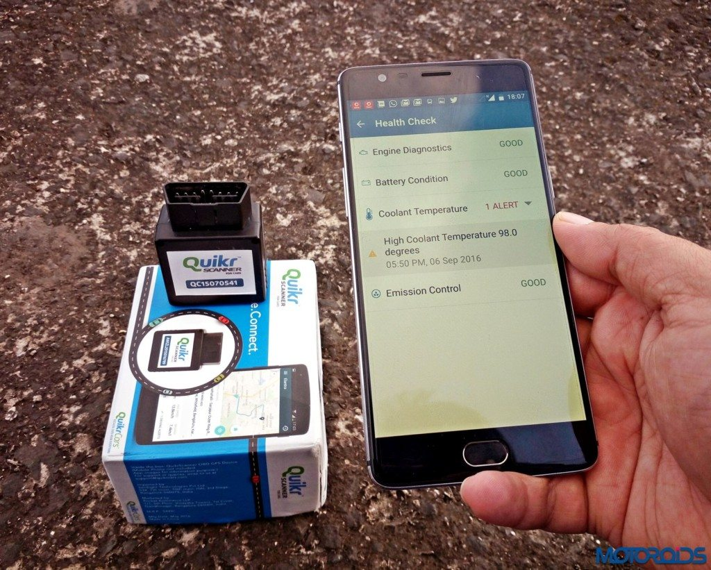 Quickr Scanner For Cars (6)