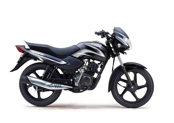 TVS-Sport-Black-Silver-600x424
