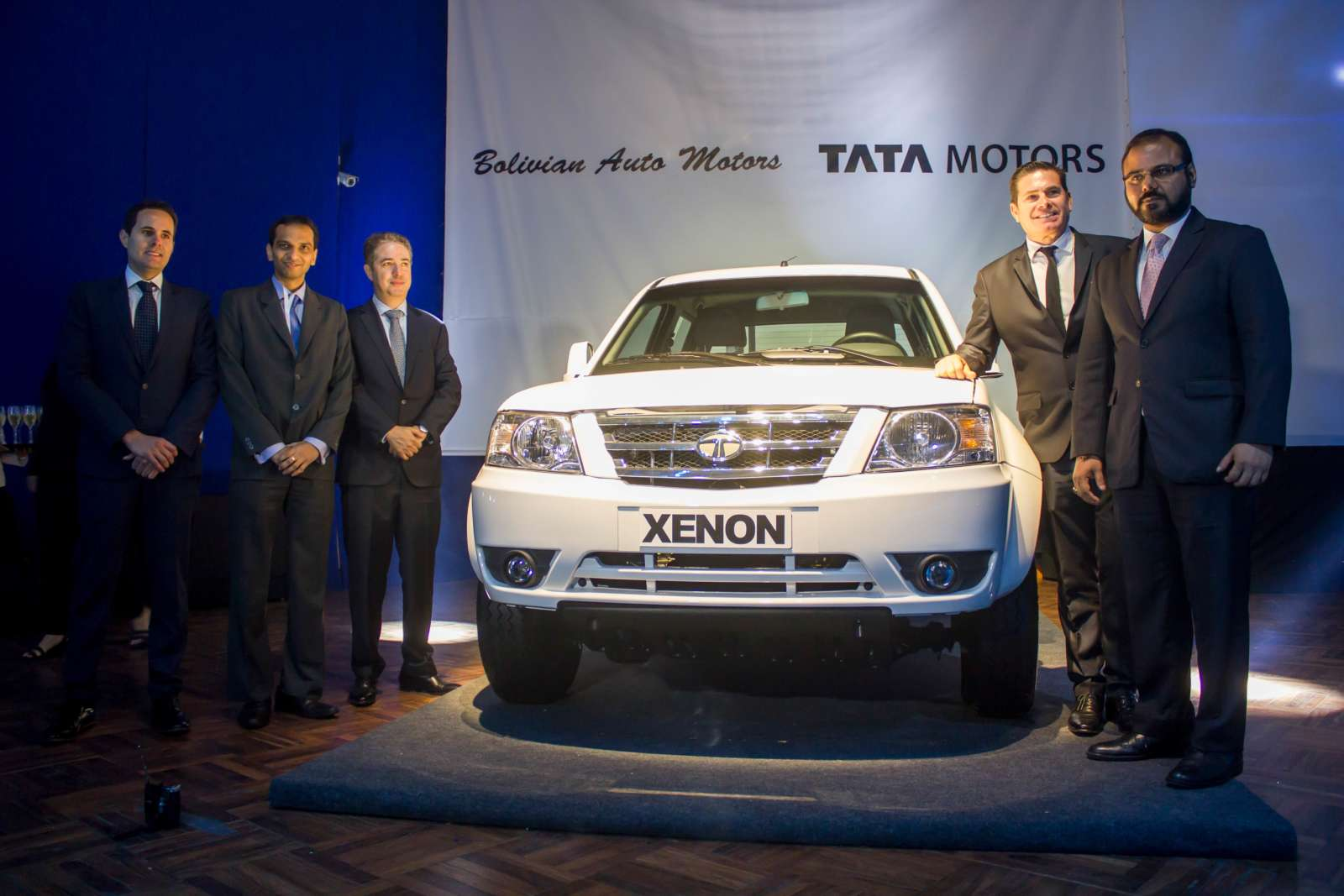 tata motors 2 essay The business role of tata motors commerce essay tata motors, the number 1 automobile company in india, holds a position of prestige also in the international market.