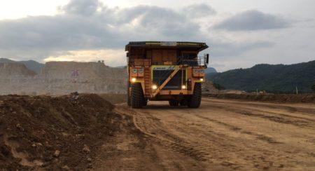 thriveni-earthmovers-belaz-75306-indias-biggest-truck-3