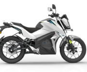 Tork T6X e1475235501766 180x150 India made Tork T6X electric motorcycle revealed; to be priced at INR 1.25 lakh