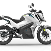 Tork T6X e1475235501766 180x180 India made Tork T6X electric motorcycle revealed; to be priced at INR 1.25 lakh