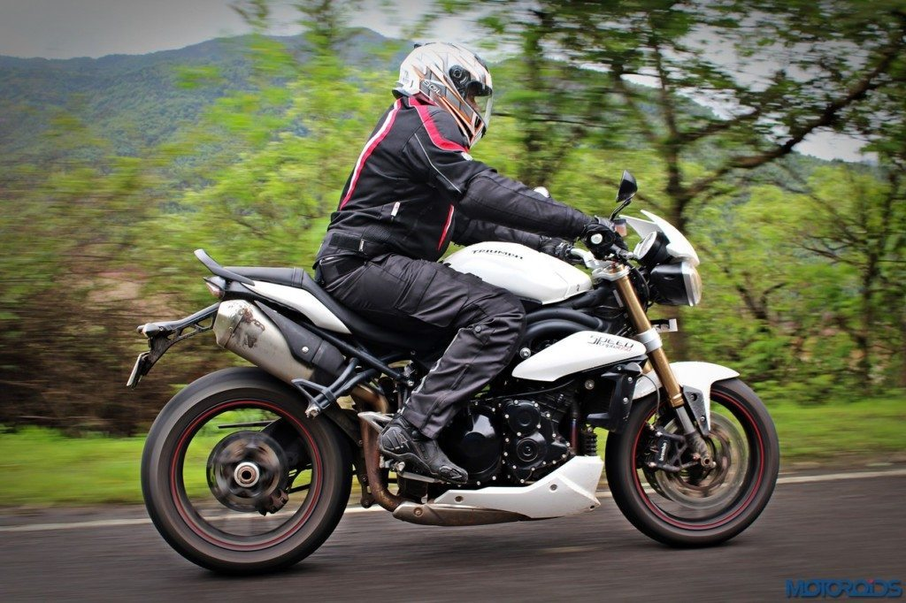 Triumph Speed Triple 1050 (40)