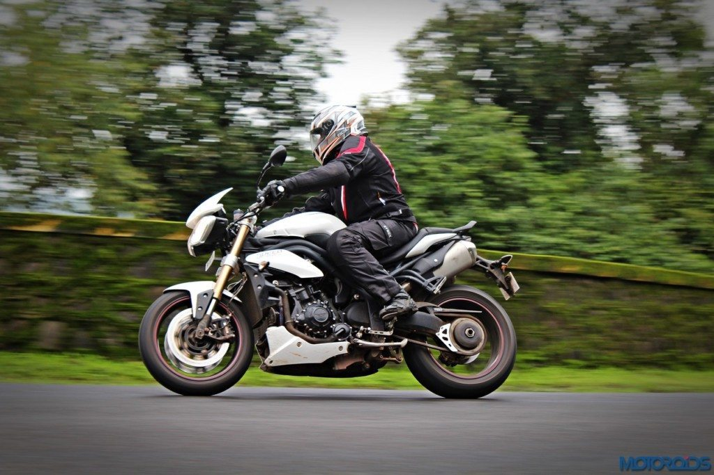 Triumph Speed Triple 1050 (44)