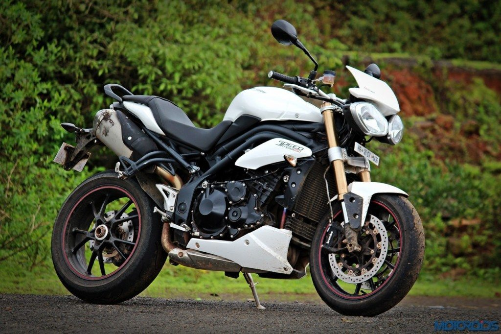 Triumph Speed Triple 1050 (57)