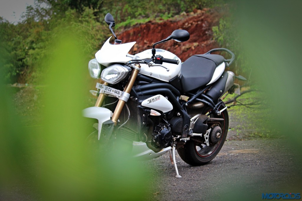 Triumph Speed Triple 1050 (59)