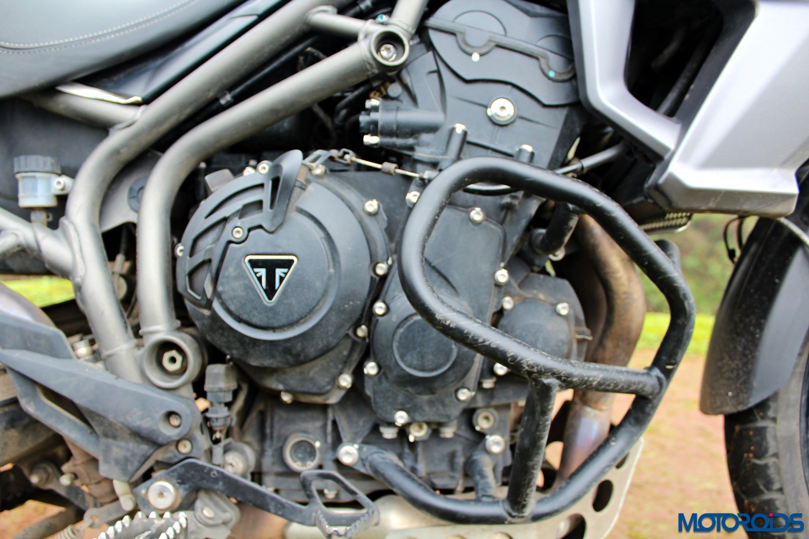 triumph-tiger-800-xca-review-112