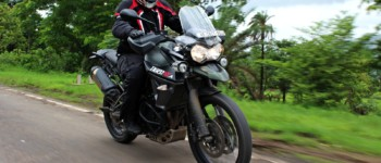 triumph-tiger-800-xca-review-41