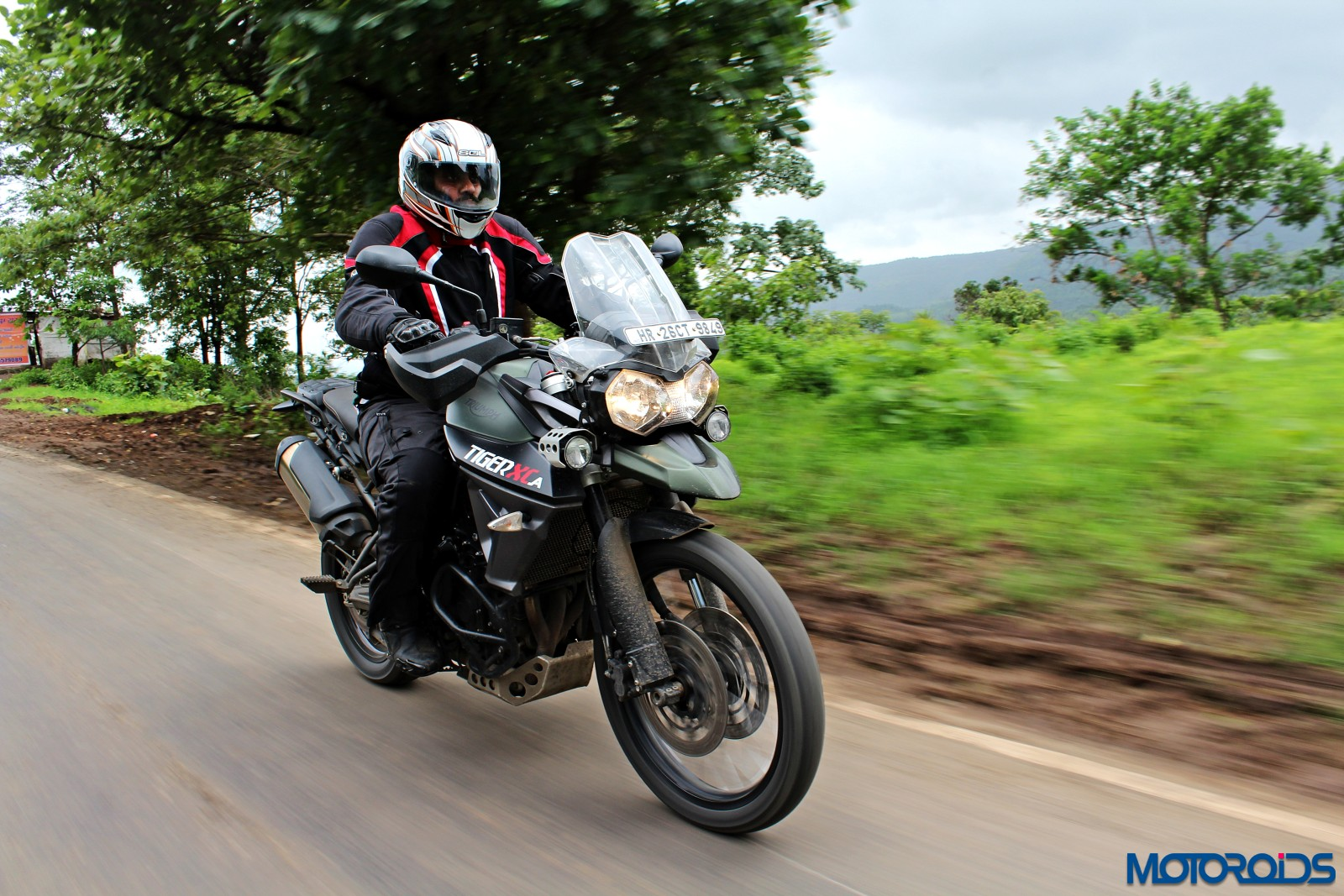 triumph-tiger-800-xca-review-45
