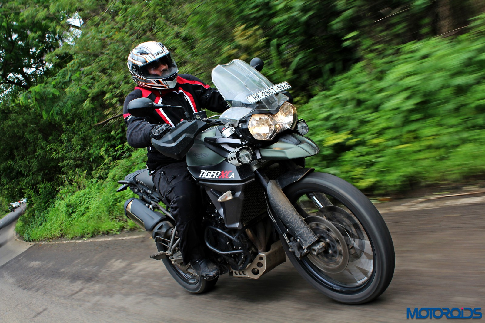 triumph-tiger-800-xca-review-51