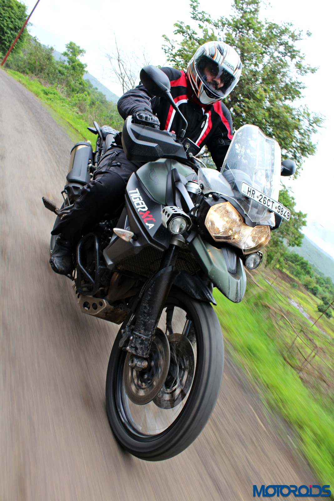 triumph-tiger-800-xca-review-54