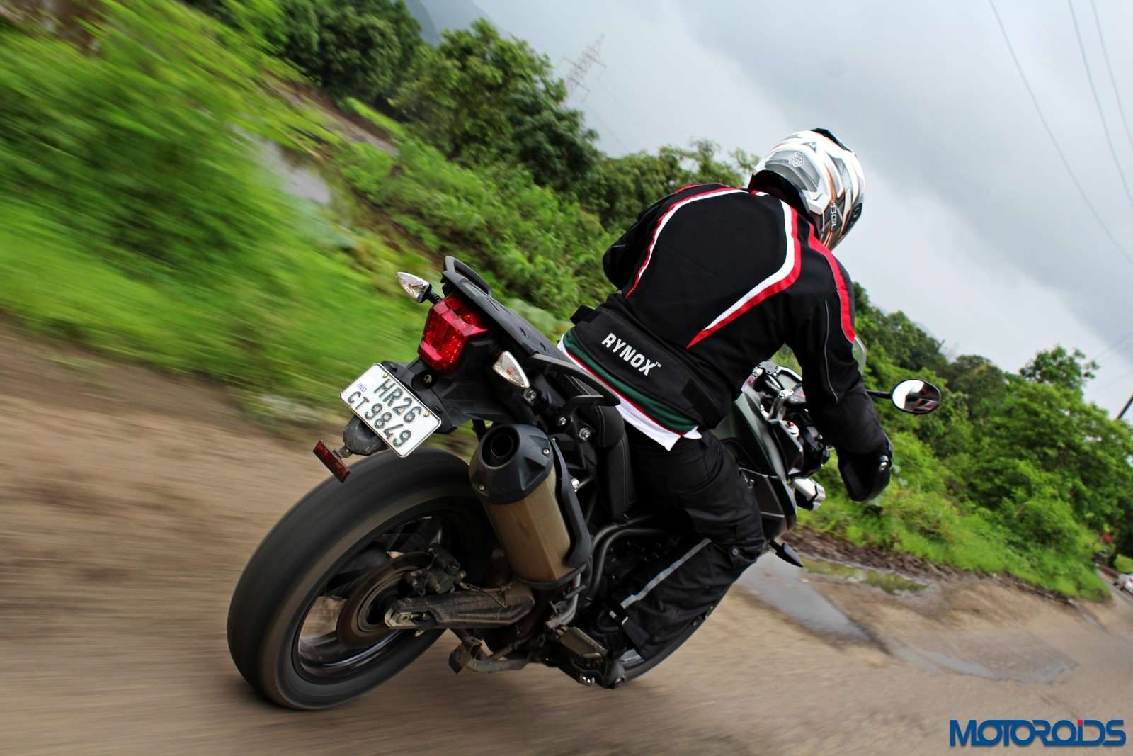 triumph-tiger-800-xca-review-62