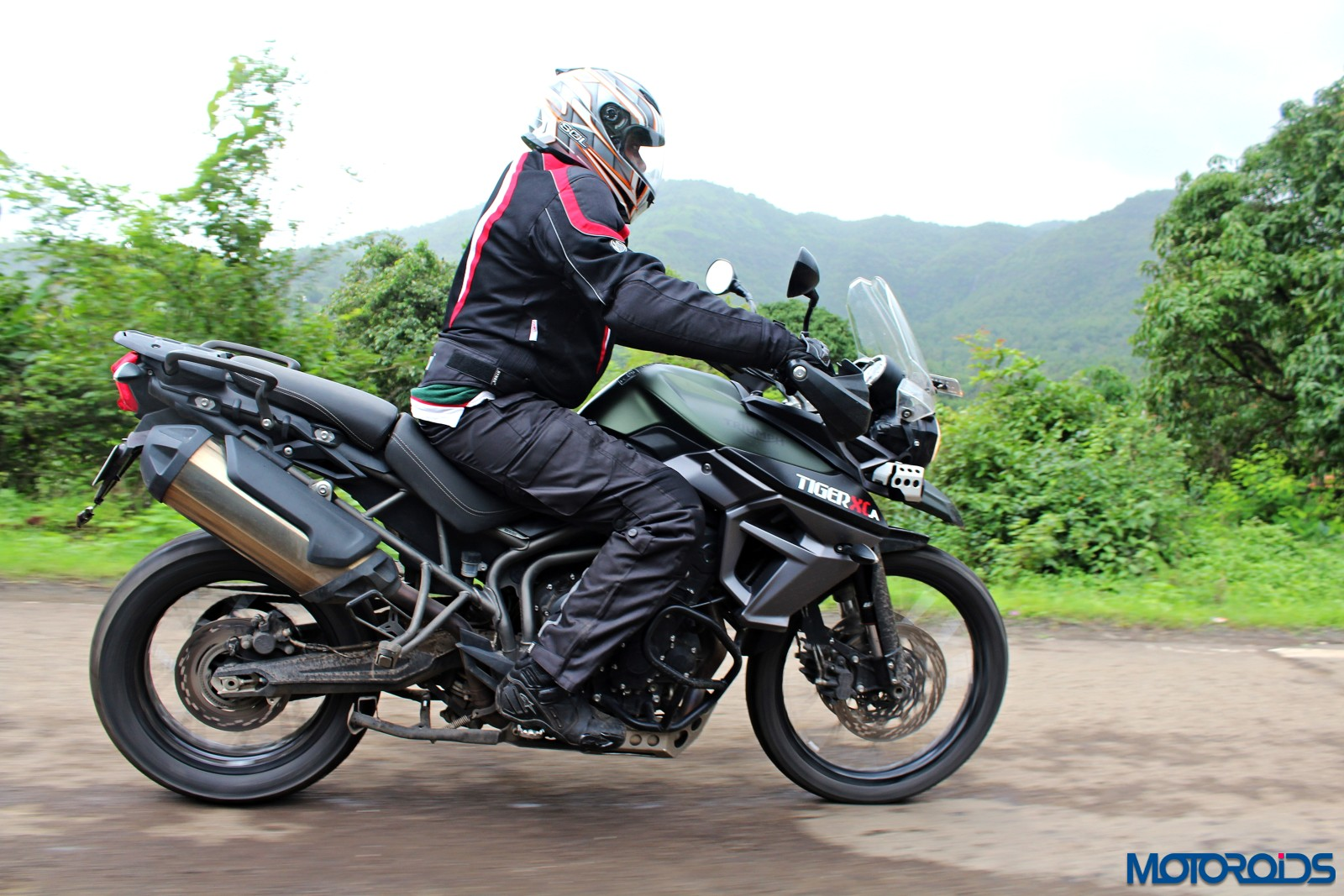 triumph-tiger-800-xca-review-66