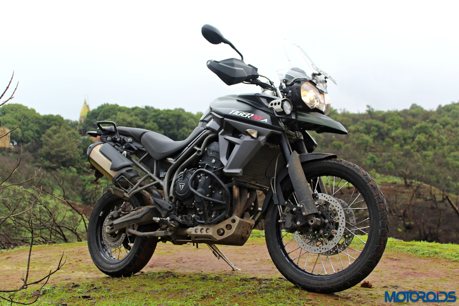 triumph-tiger-800-xca-review-69