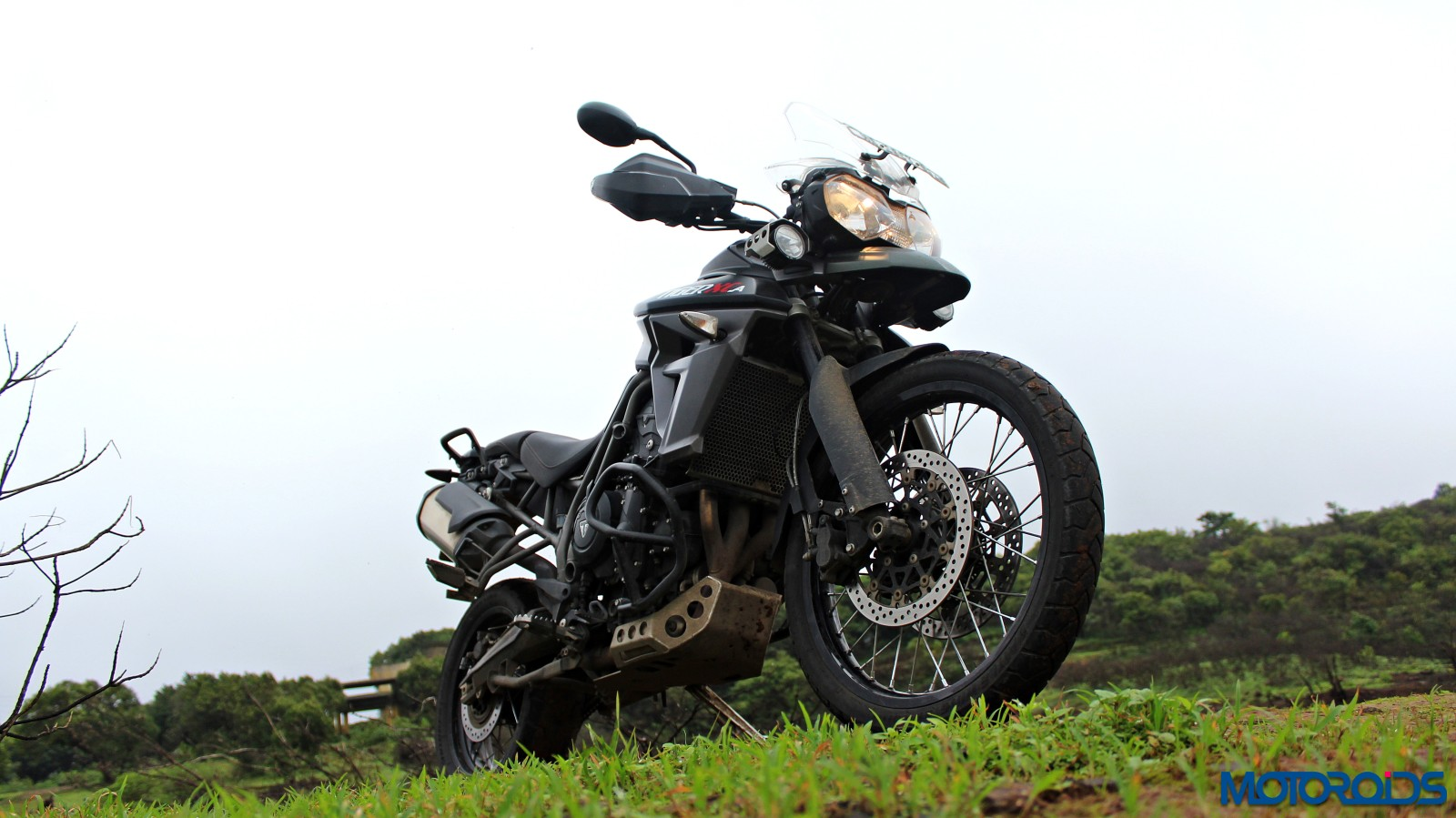 triumph-tiger-800-xca-review-71