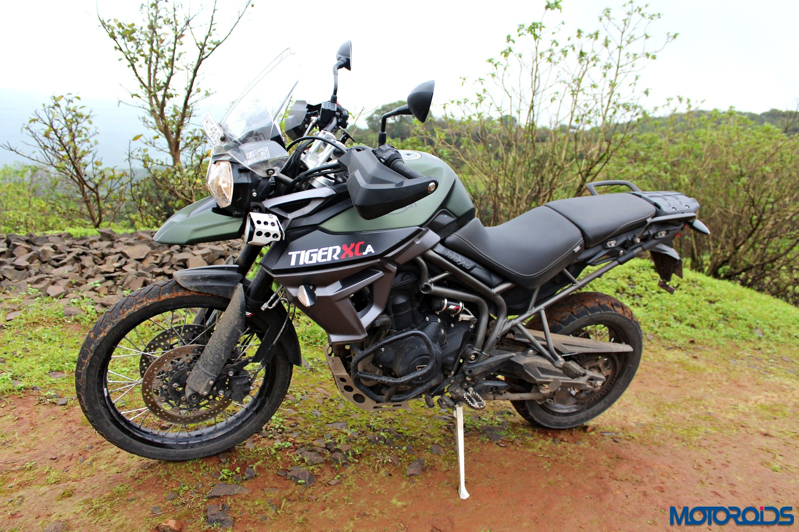 triumph-tiger-800-xca-review-75